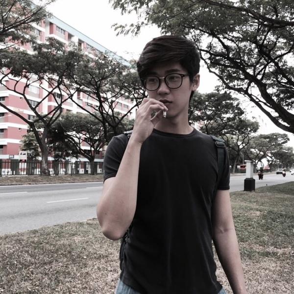 Mralavin's Profile Photo