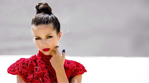 NyushaOfficlallll's Profile Photo