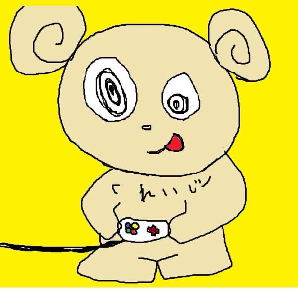 k4y4nu's Profile Photo