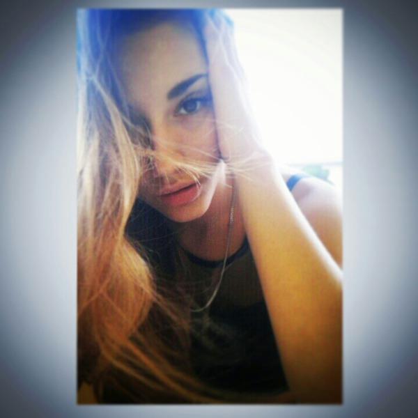 LaGioiaa's Profile Photo