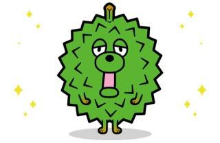bioglife's Profile Photo
