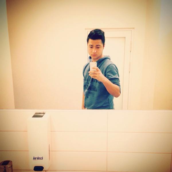 umut_55_'s Profile Photo
