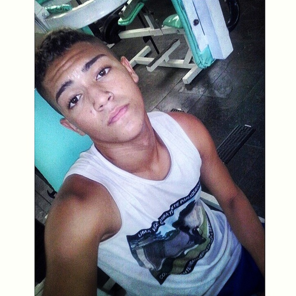 taldoiago's Profile Photo