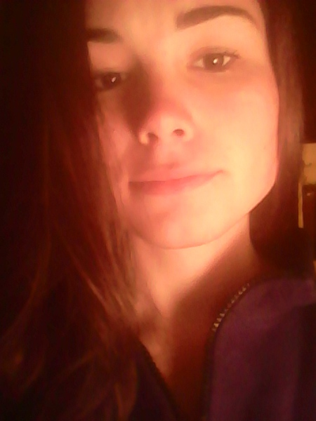 Tritana's Profile Photo