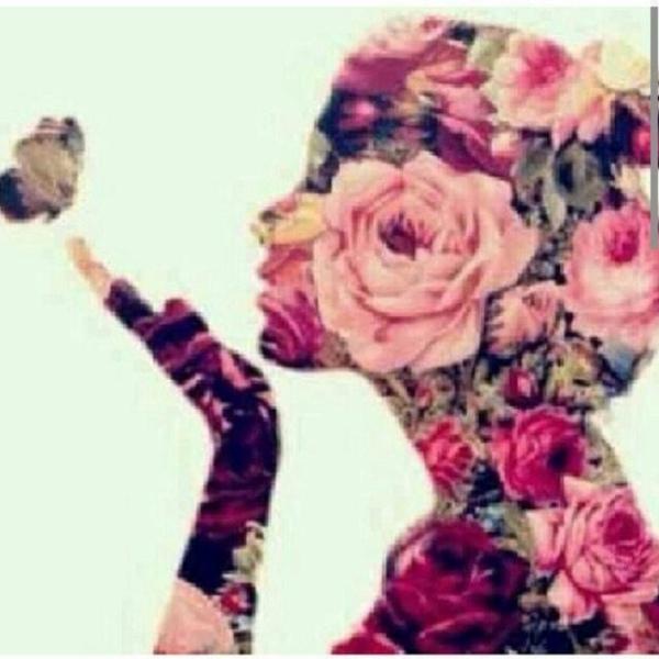 Rasha_1996's Profile Photo