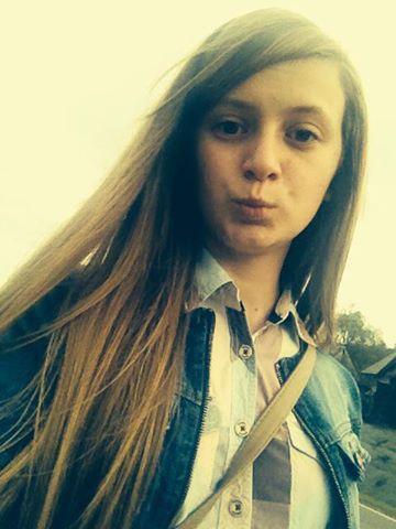 Martyna302's Profile Photo