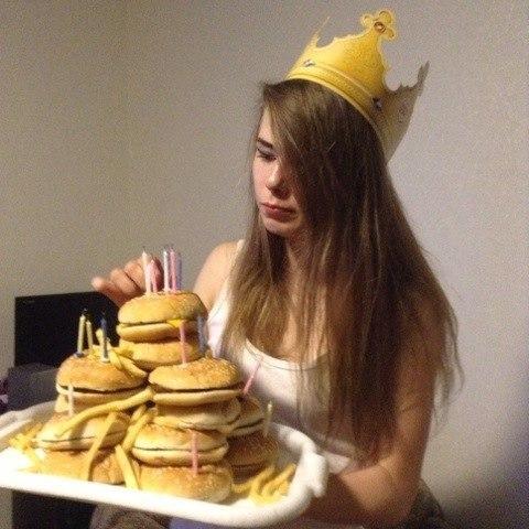 lolenKa46's Profile Photo