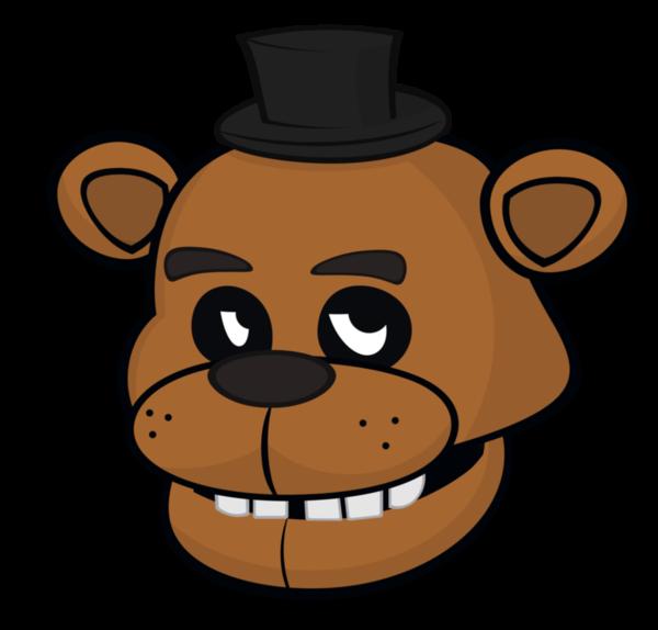 KeatonFazbear's Profile Photo