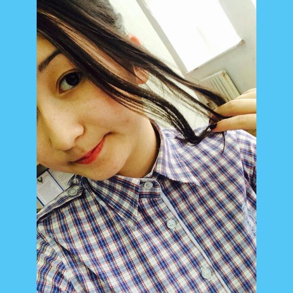 id230307788's Profile Photo