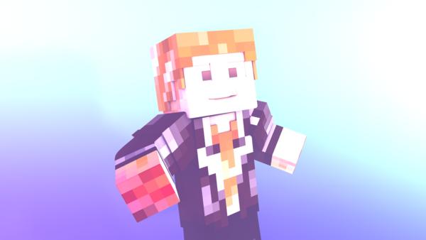 Grirus's Profile Photo
