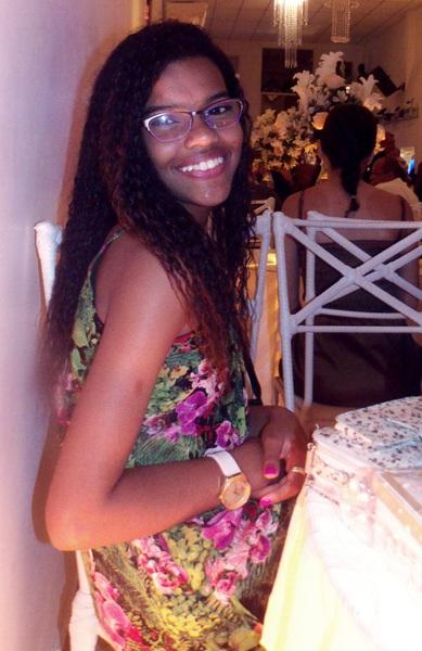 LarissaJb10's Profile Photo