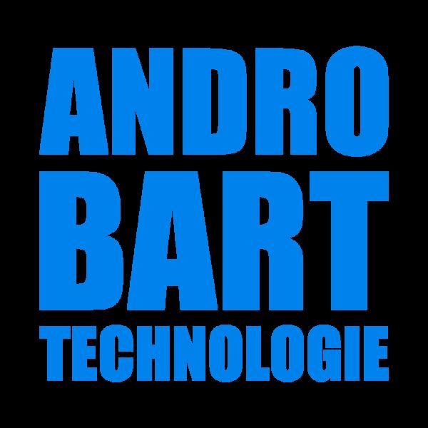 androbart's Profile Photo