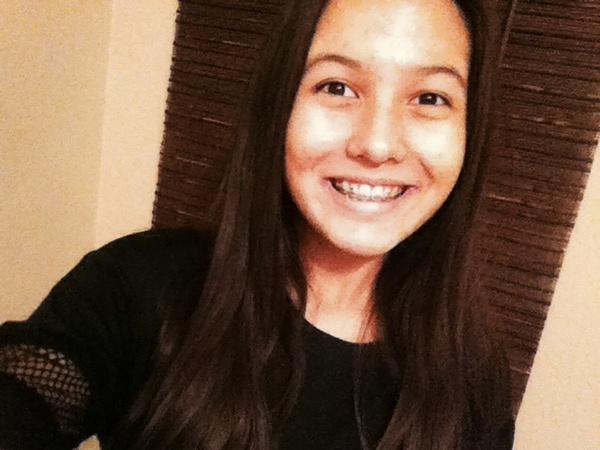 cassandraa_xx's Profile Photo