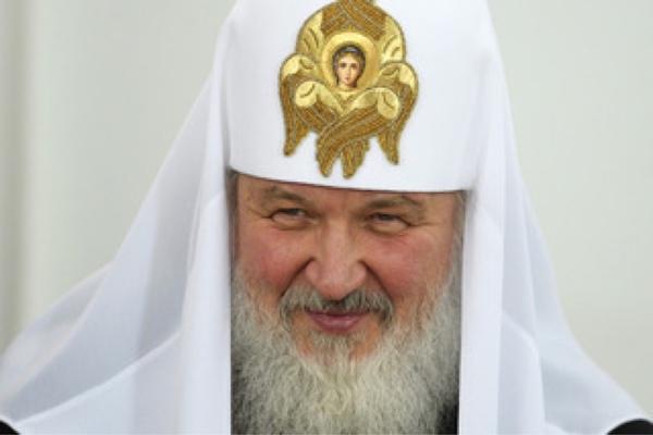 Klimkovich228's Profile Photo