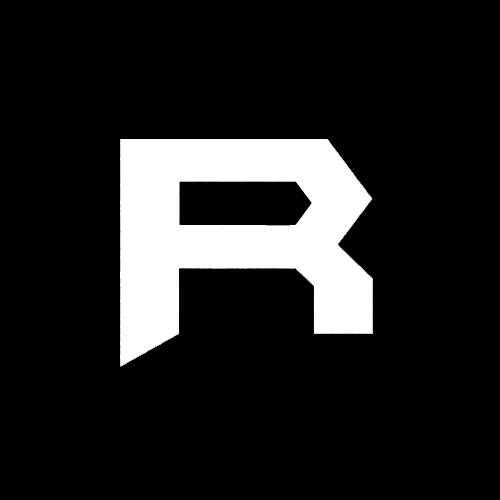 RacialNR1's Profile Photo