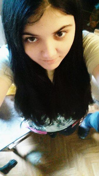 MartinaLackovic856's Profile Photo