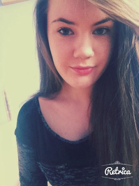 magdalemr's Profile Photo