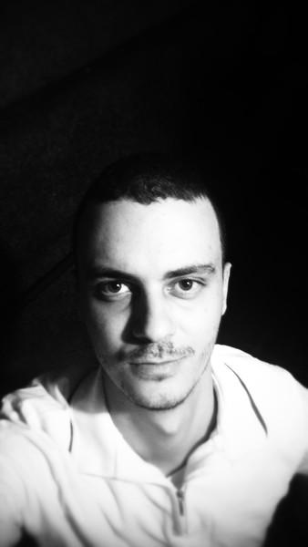 RicardooFeet's Profile Photo
