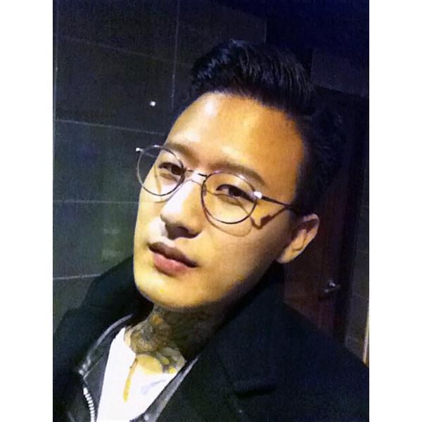 shiryutattoo's Profile Photo