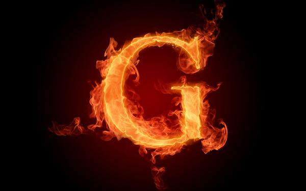 GPLAYGAMERPL's Profile Photo