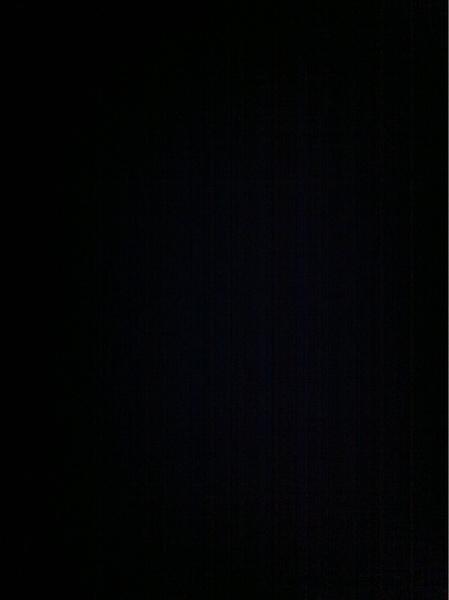 ecitahsuzi's Profile Photo