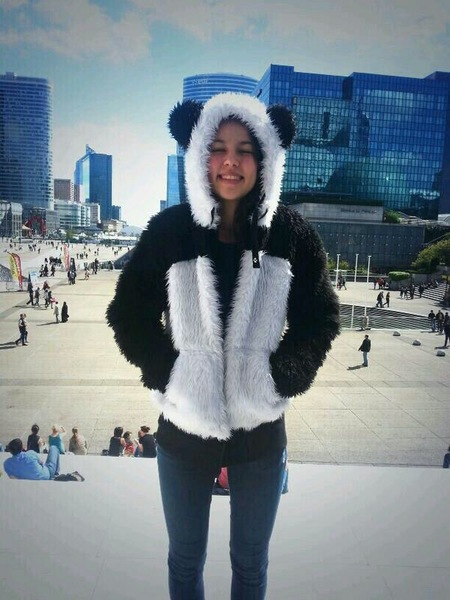 MlleKana's Profile Photo