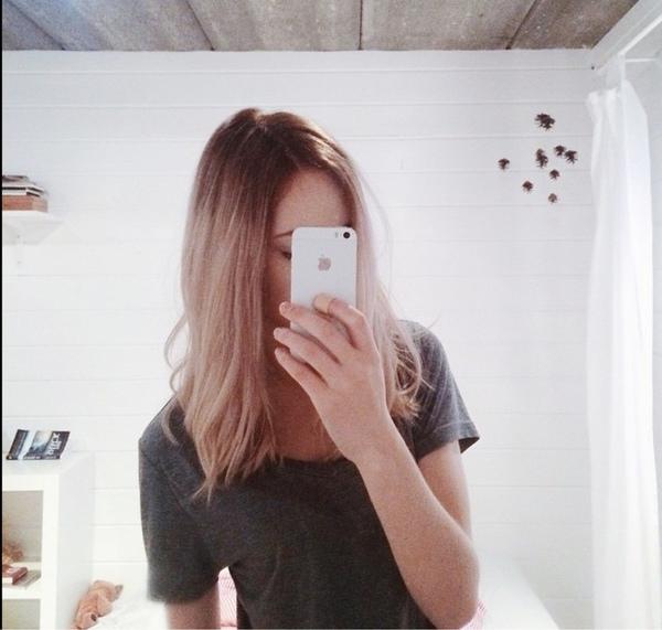atheer_079's Profile Photo