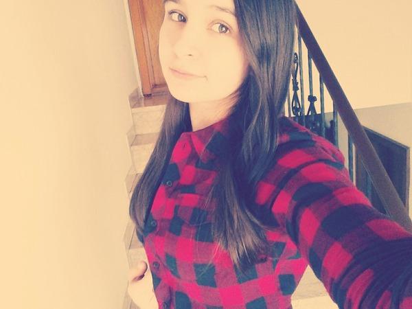Sabiinee12's Profile Photo