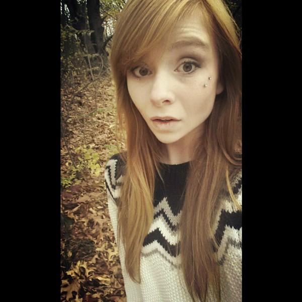 survivingtothrive's Profile Photo