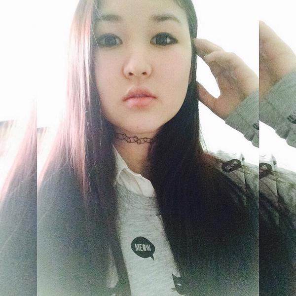 akmaral77's Profile Photo