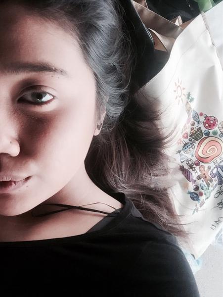 fafafadzil's Profile Photo