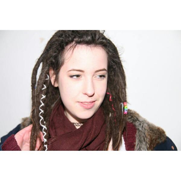 SuuuuuuperJuuule's Profile Photo