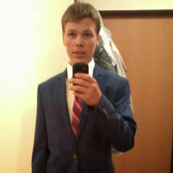 pilkec's Profile Photo