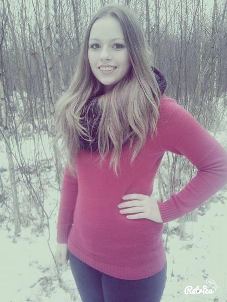 SimoNhka's Profile Photo
