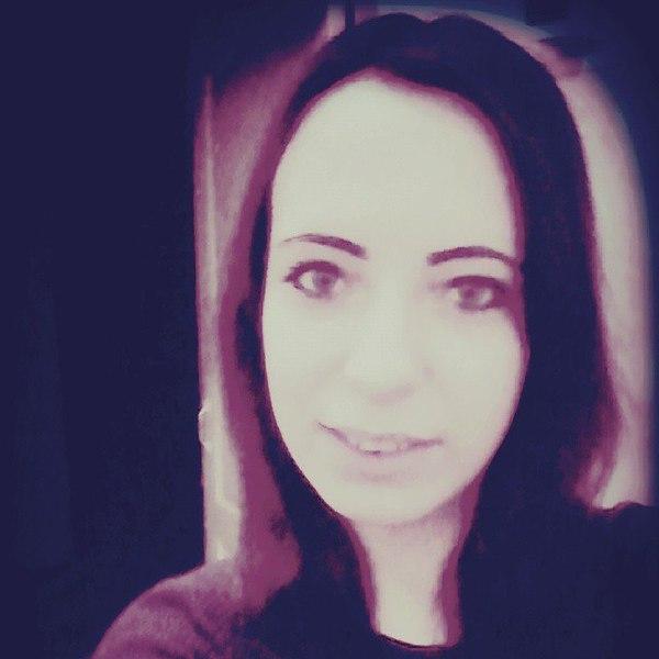 mariel135's Profile Photo