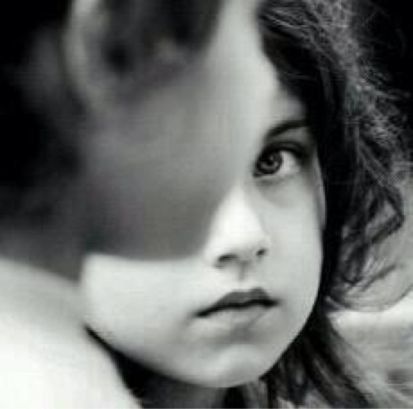 alshdoukhy's Profile Photo