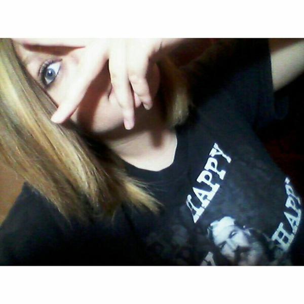CaitlinSanders123's Profile Photo