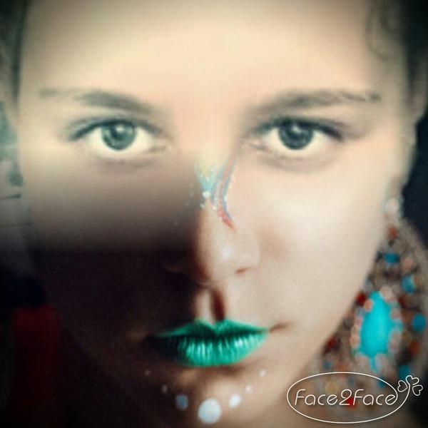EtwasWichtiges's Profile Photo