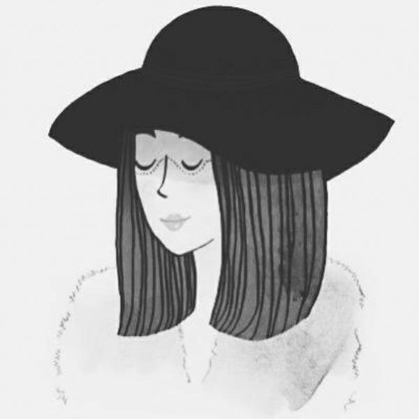 Twin_afc's Profile Photo