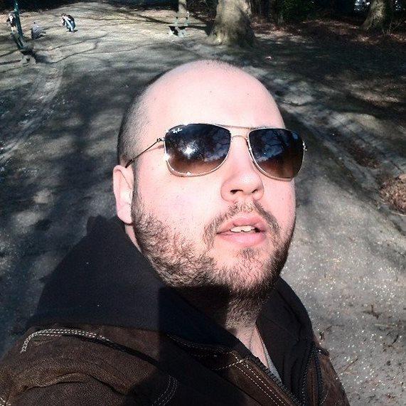 Nutornot's Profile Photo