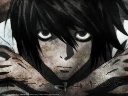 deathman229's Profile Photo