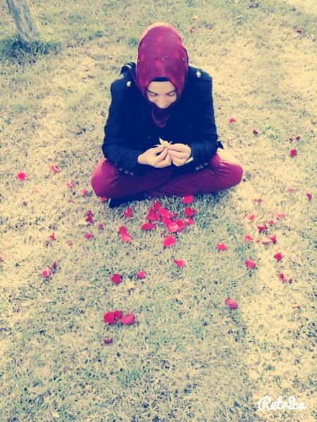 tkn_gamzetekin's Profile Photo