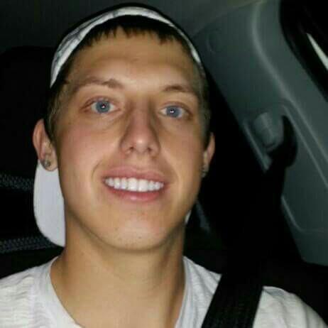 jerdon2011's Profile Photo