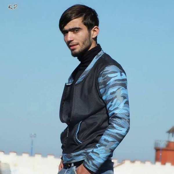 kotuz's Profile Photo