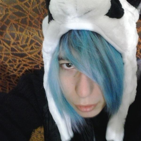 sora_kurobara's Profile Photo