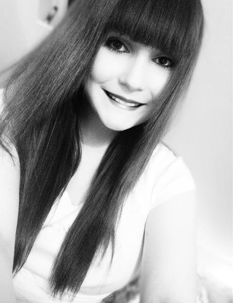 lauriiim's Profile Photo