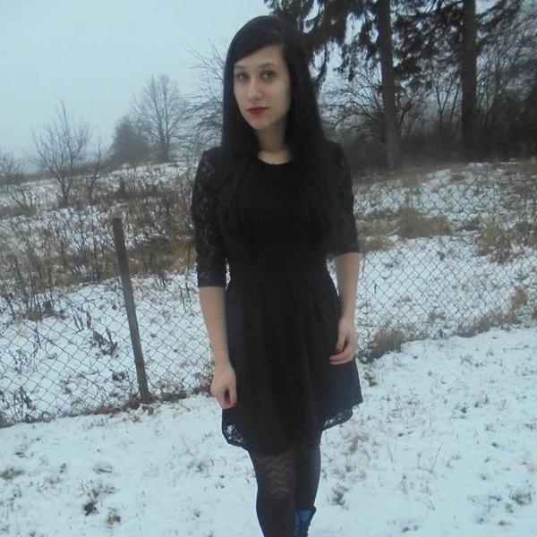 zjedzkota666's Profile Photo