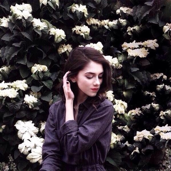 anya_ms's Profile Photo