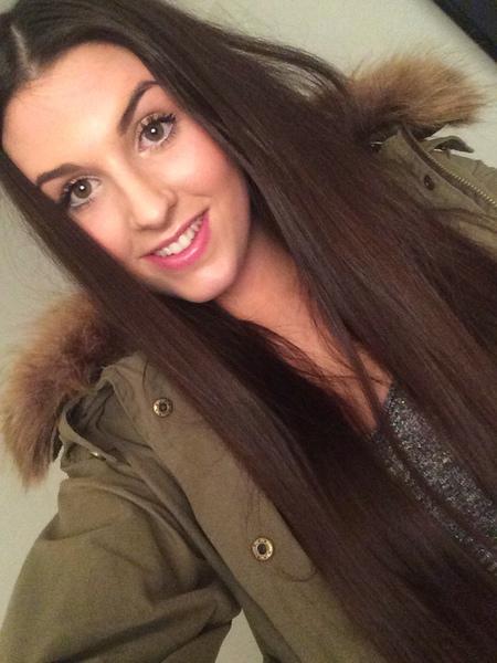leonienra's Profile Photo