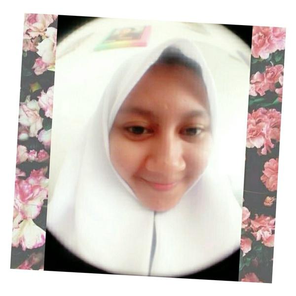 Arianawlndr's Profile Photo